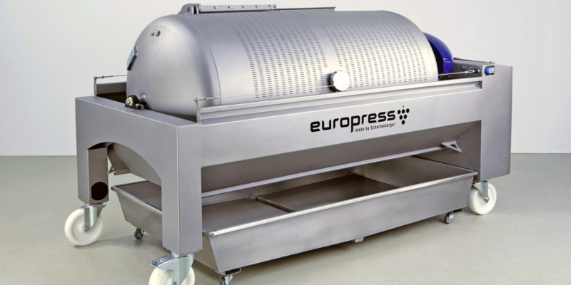 Europress P9