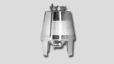 red wine mash Fermentation tank FD-MK
